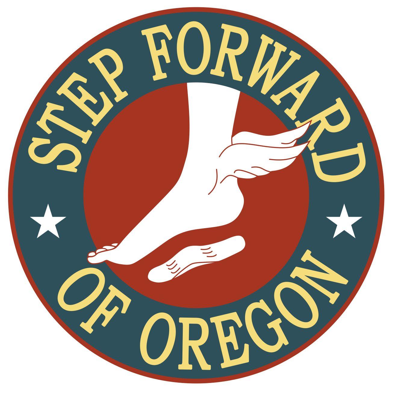 Step Forward of Oregon:  Orthotics, Reiki, Reflexology
