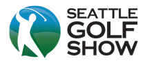 Seattle Golf Show