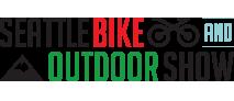 Seattle Bike & Outdoor Show